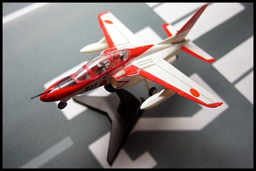 F-Toys_JASDFCOLLECTION3_T-4_ASHIYA_807_21