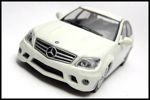 KYOSHO_AMG_Minicar_Collection_C63_AMG_3