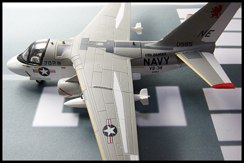 F-Toys_Maritime_Patrol_Aircraft_Collection_S-3_VIKING_15