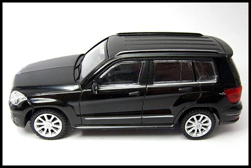 RASTAR_Mercedes_Benz_GLK_Class_14