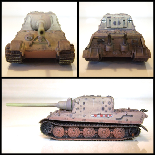 WORLD_TANK_MUSEUM_Series05_Jagdtiger_4