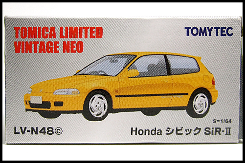 TOMICA_LIMITED_VINTAGE_NEO_Honda_CIVIC_SiR_9