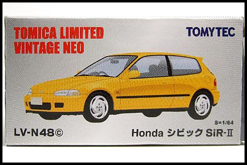 TOMICA_LIMITED_VINTAGE_NEO_Honda_CIVIC_SiR_9