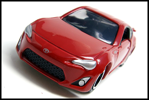 TOMICA_TOYOTA_86_6