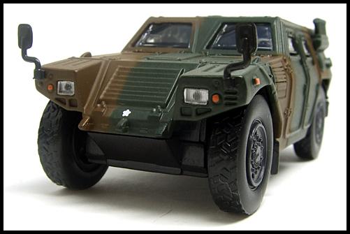 KYOSHO_MILITARY_Light_Armoured_Vehicle_2