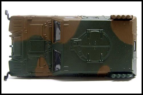 KYOSHO_MILITARY_Light_Armoured_Vehicle_5