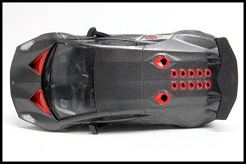 Lamborghini_Sesto_Elemento_Black_5