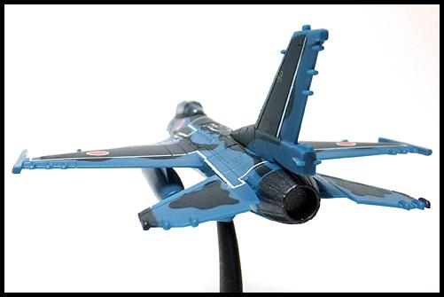 UCC_F-2_16