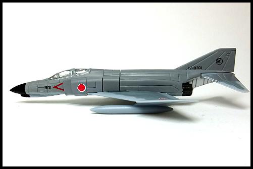 UCC_F-4EJ_8