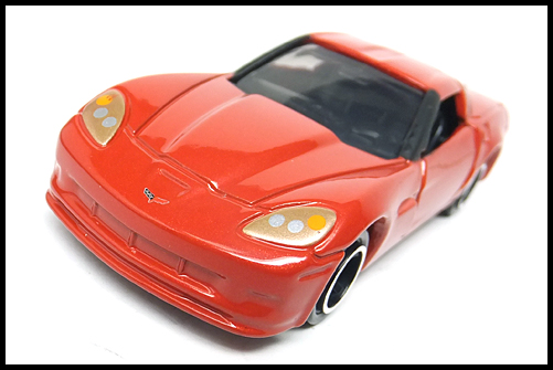 TOMICA_No5_CHEVROLET_CORVETTE_Z064