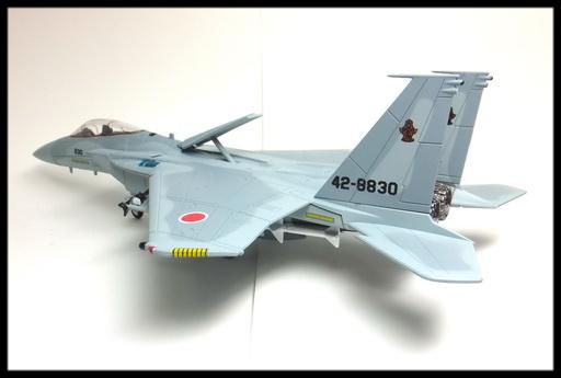 DeAGOSTINI_F-15J17