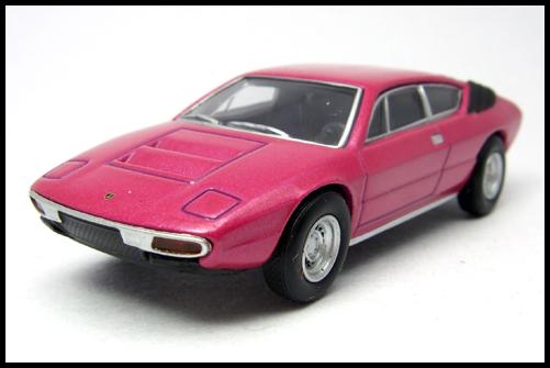 KYOSHO_Lamborghini_Urraco15