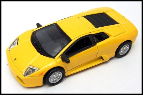 WELLY_Lamborghini_Murcielago13