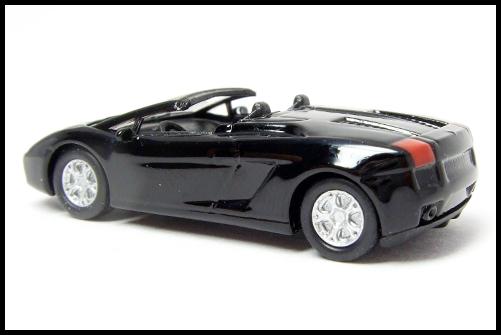 KYOSHO_Lamborghini2_Gallardo_Spyder_black_10
