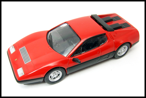 KYOSHO_FERRARI7_512BB_RED12