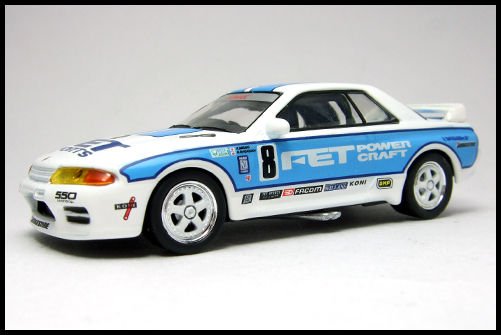 KYOSHO_SKYLINE_GT-R_32_FET_SPORTS10