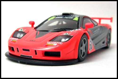KYOSHO_McLaren_F1_GTR_No60_JGTC_19963