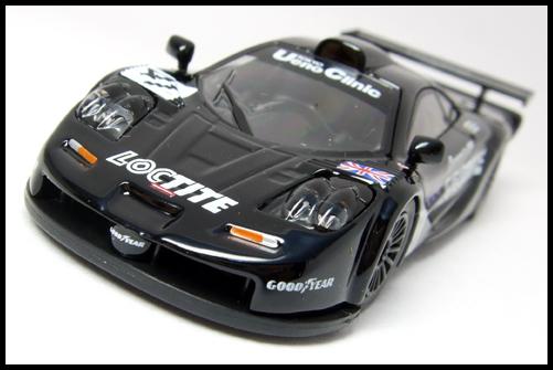 KYOSHO_McLaren_F1_GTR_No41_LM_199811