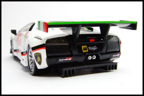 KYOSHO_Lamborghini_3_Murcielago_R-GT_Team_JLOC_8