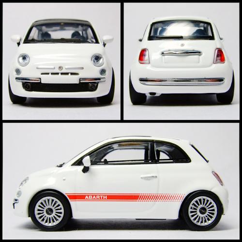 MINICHAMPS_64_Fiat_500_9
