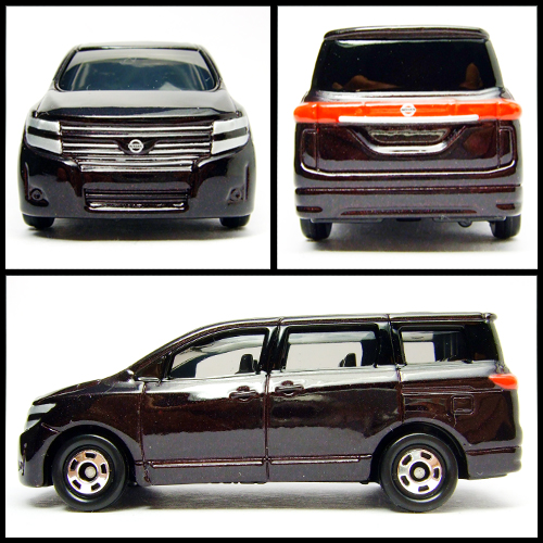 TOMICA_NISSAN_ELGRAND_8