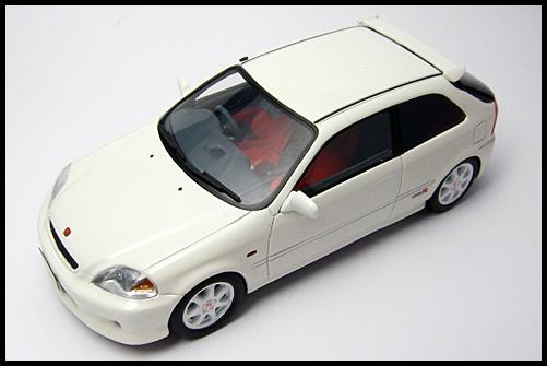 Hi-Story_Honda_CIVIC_1999_2