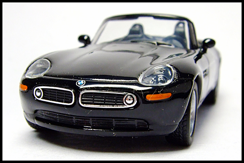 KYOSHO_BMW_COLLECTION_Z8_BLACK_3