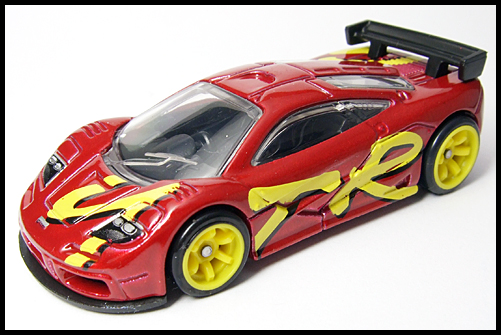 HotWheels_SPEED_MACHINES_McLaren_F1_GTR_16