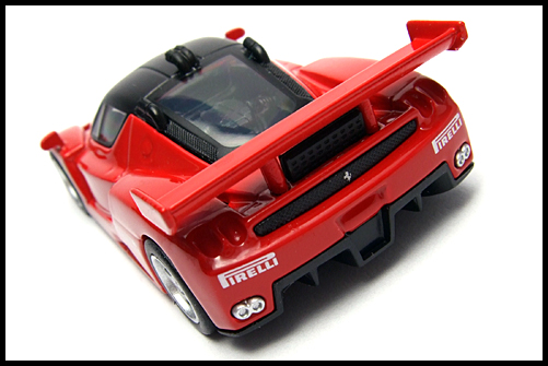 KYOSHO_FERRARI8_ENZO_GT_CONCEPT_RED_13