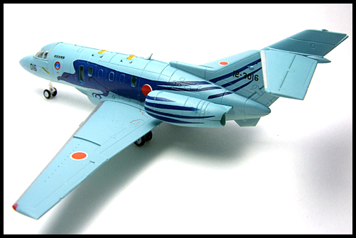 JASDF_COLLECTION_U-125A_50th_26