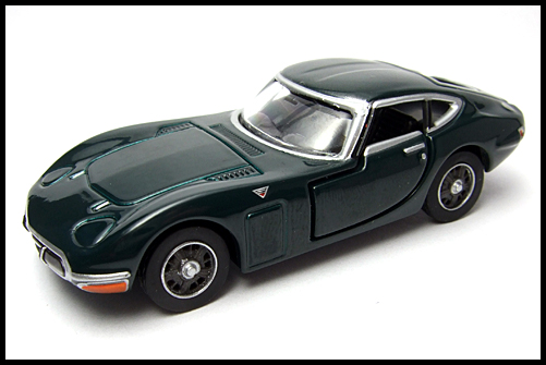 TOMICA_LIMITED_TOYOTA_2000GT_2MODELS_SECOND_4