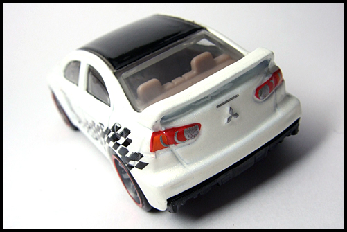 HotWheels_SPPED_MACHINES_MITSUBISHI_LANCER_EVOLUTION_11