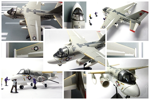 F-Toys_Maritime_Patrol_Aircraft_Collection_S-3_VIKING_26