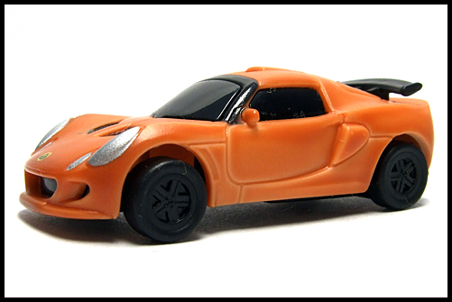 BOSS_Lotus_Collection_2006_Lotus_Exige_S_4