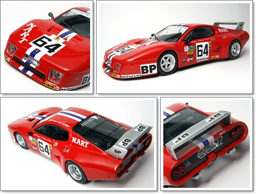 KYOSHO_FERRARI_7_512BB_LM_RED_No64_6