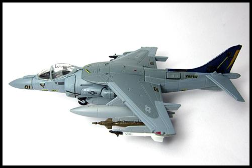 Jwings4_NAVY_and_MARINE_FREAK_AV8B_Harrier_FLYING_NIGHT_MARES_3