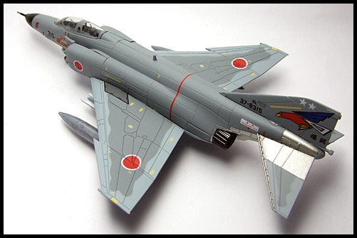 DOYUSHA_MONONOFUNO_MAMORI3_F-4EJ_PHANTOM_1