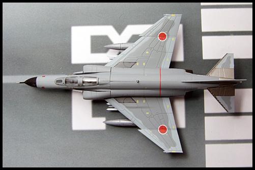 DOYUSHA_MONONOFUNO_MAMORI3_F-4EJ_PHANTOM_22