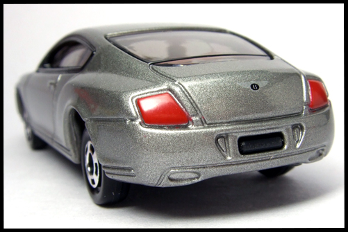 TOMICA_115_BENTLEY_14