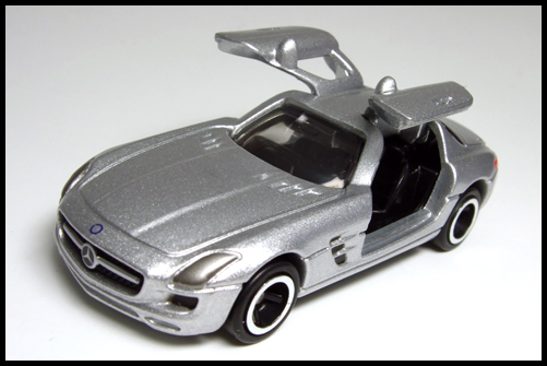 TOMCA_No91_Mercedes_Benz_SLS_AMG_14