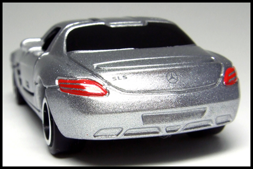 TOMCA_No91_Mercedes_Benz_SLS_AMG_20