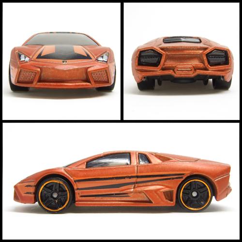 HotWheels_ALL_STARS_Lamborghini_REVENTON_5