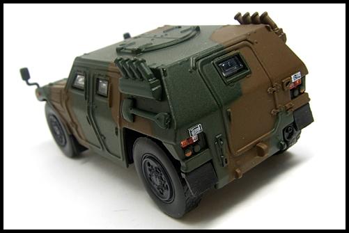 KYOSHO_MILITARY_Light_Armoured_Vehicle_11