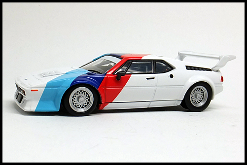 KYOSNO_BMW_MINI_M1_Gr5_3