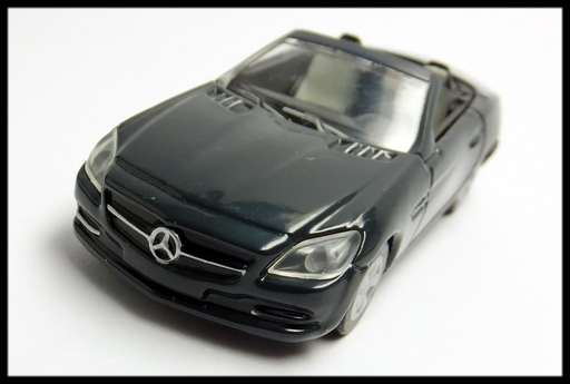 GEORGIA_Mercedes-Benz_SLK_16
