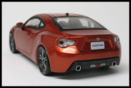 interallied_TOYOTA_86_GT_ORANGE_7