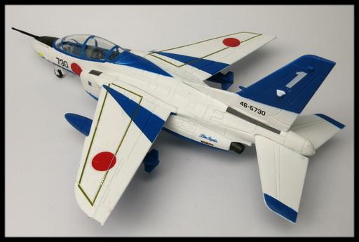 DEAGOSTINI_JASDF_T-4_Blue8