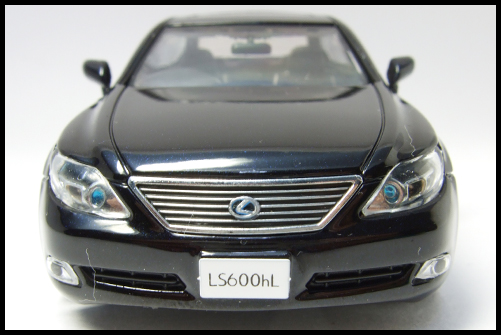KYOSHO_J-Collection_Lexus_LS600hL23