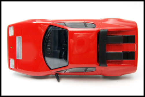 KYOSHO_FERRARI7_512BB_RED4