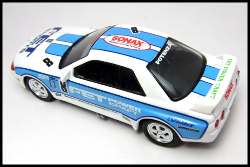 KYOSHO_SKYLINE_GT-R_32_FET_SPORTS1